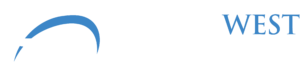 Northwest Ortho Logo-blue-white