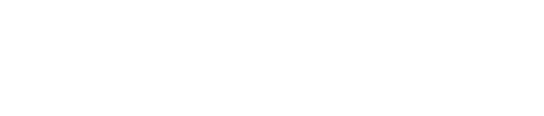 Northwest Ortho Logo-white