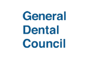 general dental council northwest orthodontics